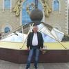 Александр, 47, г.Оренбург