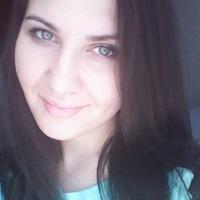 Анна, 31 год, Овен, Краснодар