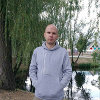 Алексей, 37 лет, Дева, Белгород