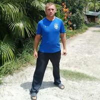 Денис, 38 лет, Близнецы, Адлер