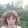 Татьяна, 35, г.Запорожье