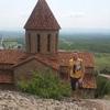Руслан, 32, г.Баку