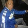 Александ, 30, г.Ухта