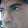 Александр, 44, г.Сызрань