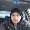Алексей, 29, г.Красноярск