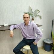 Сергей Гисич 46 Красноярск