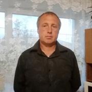 Юрий 45 Киров