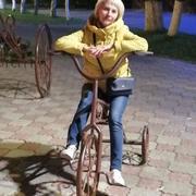 Маргарита 54 года (Рак) Петропавловск