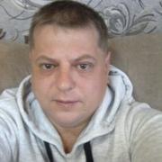 Алексей 36 Липецк