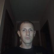 Андрей 27 Самара