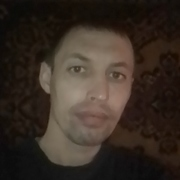 Анатолий 31 Новосибирск