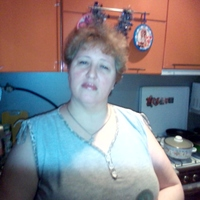 Наталия, 47 лет, Скорпион, Челябинск