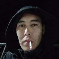 Рафаэль, 32 года, Скорпион, Астрахань