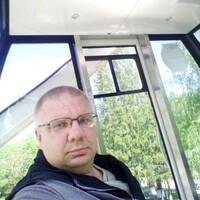 Виталий, 36 лет, Весы, Самара