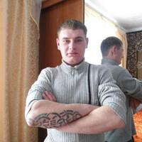 Gora, 30 лет, Овен, Ростов-на-Дону