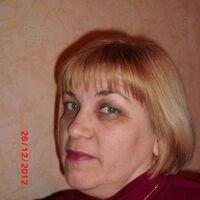 Ирина, 54 года, Скорпион, Азнакаево