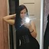 Мираслава, 35, г.Балашиха