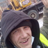 Алексей Зверков, 27, г.Улан-Удэ