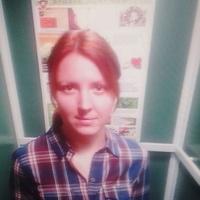 Наталья, 33 года, Дева, Москва