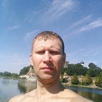 Евгений, 38 лет, Козерог, Псков