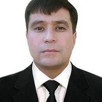 Samar, 42 года, Стрелец, Москва