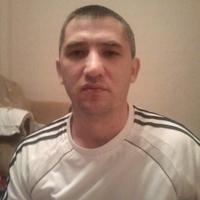 максим, 48 лет, Весы, Москва