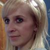 Елена, 34, г.Стародуб