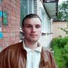 Егор, 66, г.Сосновый Бор