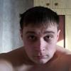 Иван, 27, г.Грамотеино