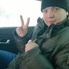 Сергей, 26, г.Хромтау