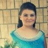 Валентина, 20, г.Кодыма
