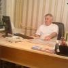Рамзан, 57, г.Варшава