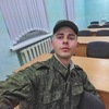 Илья, 20, г.Осиповичи