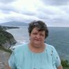 Нина, 61, г.Иркутск