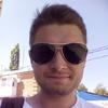 Александр Кузнецов, 21, г.Гуково