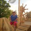 Наталья, 48, г.Мозырь