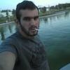 Айказ, 21, г.Ереван