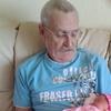 Ina, 60, г.Неймеген