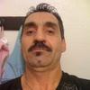 Edgar, 53, г.Лос-Анджелес