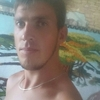 Гошан, 26, г.Владивосток