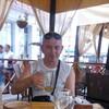 Анатолий, 47, Дніпродзержинськ
