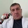 Nodari, 40, г.Тбилиси
