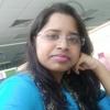 Supriya Singh, 27, г.Дели