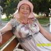 Валентина, 61, г.Новоаннинский