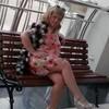 лена, 51, г.Самара