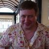 влад, 36, г.Кызыл