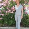 Оксана, 39, Чернівці