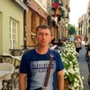 Влад, 40, г.Синельниково