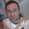 Арсен, 38, г.Хабаровск