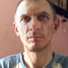 Александр, 41, г.Брно